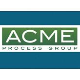 acme process group