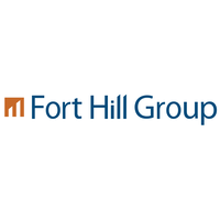 Fort Hill Group logo