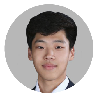 Andrew Ham is part of the Genau Group team