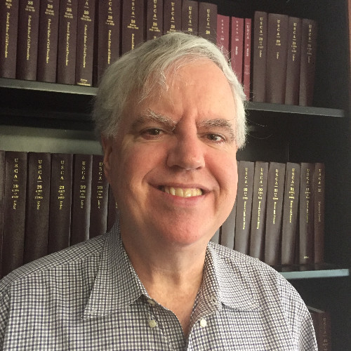 David Ermer