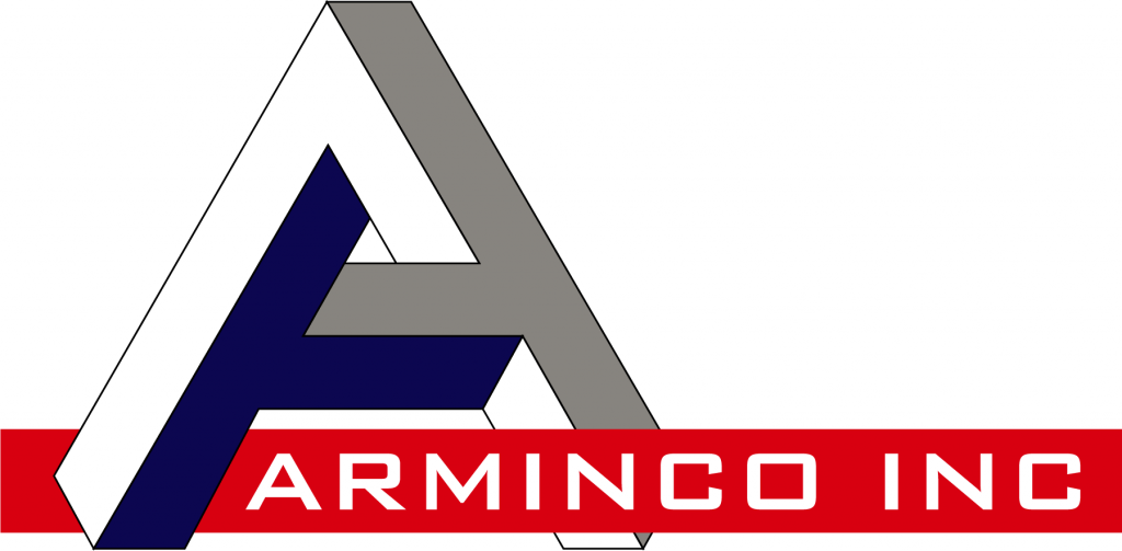 Arminco Official Logo