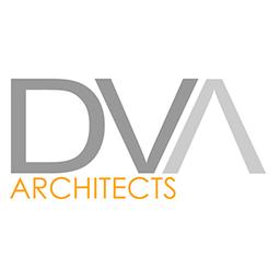 DVA Architects logo