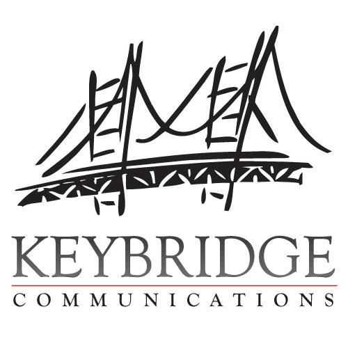 Keybridge Communications logo