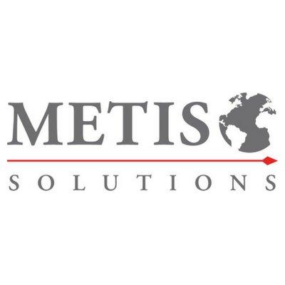 Metis Solutions logo