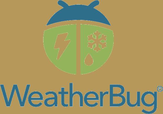 weatherbug app logo