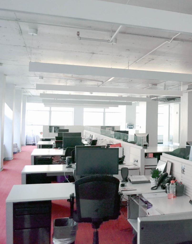 weatherbug office