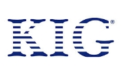 KIG logo