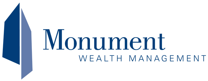 monument wealth management logo