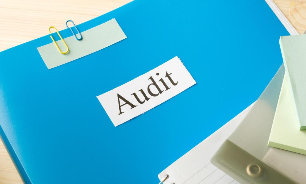 commercial-lease-audit-in-progress