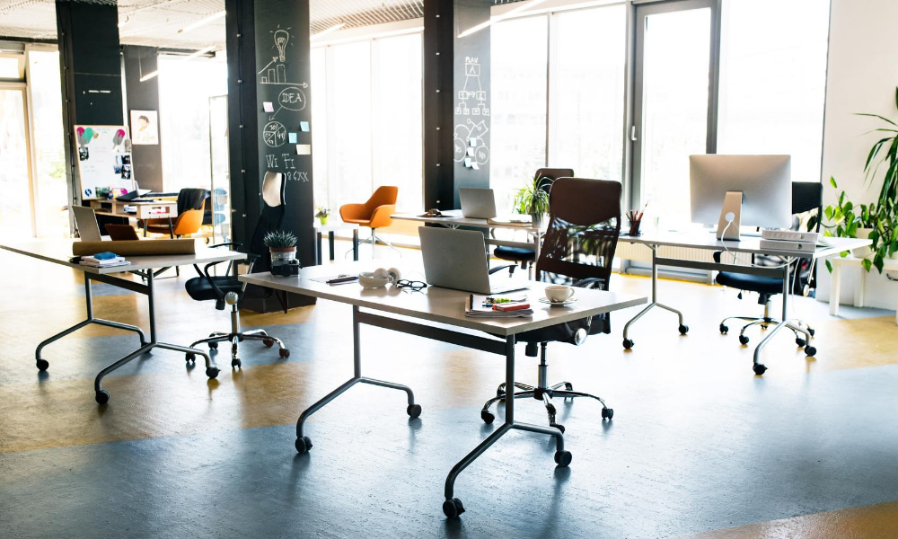 large-office-for-subletting-office-space