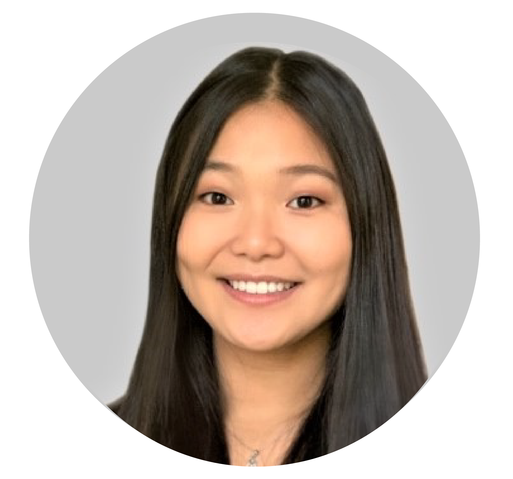 Chloe Hwang – Project Coordinator | Commercial Real Estate Services From The Genau Group