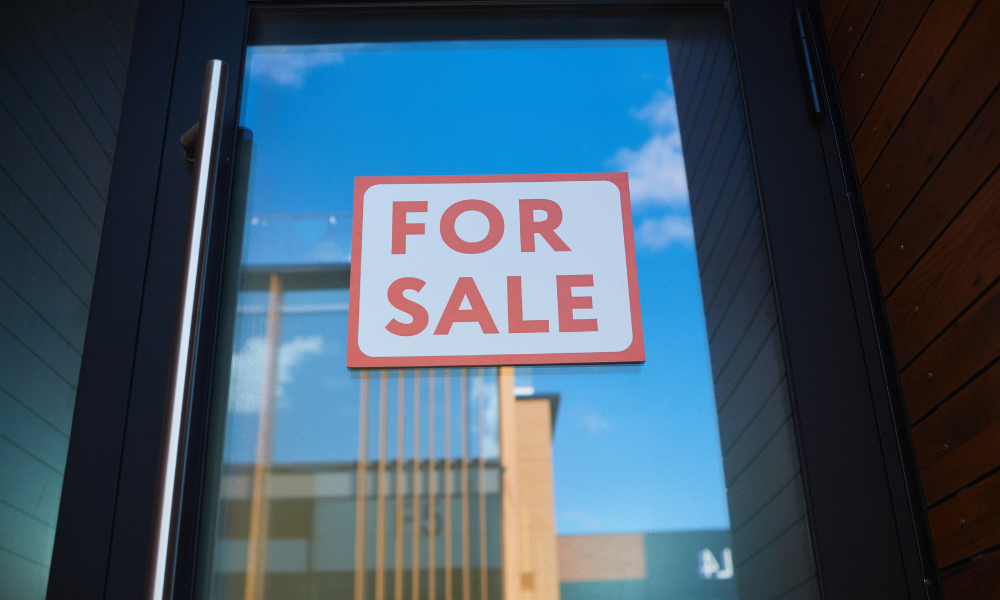 commercial property in city for sale