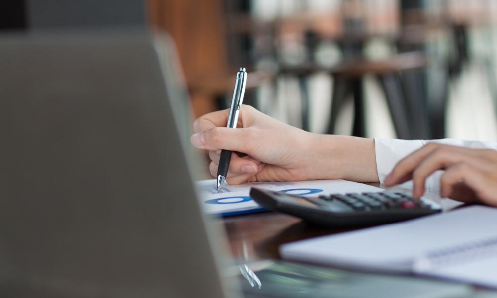 planning a commercial real estate portfolio