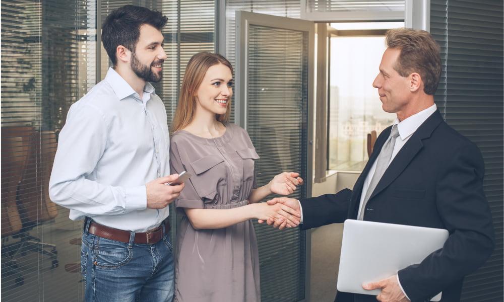 rent abatement clause negotiation