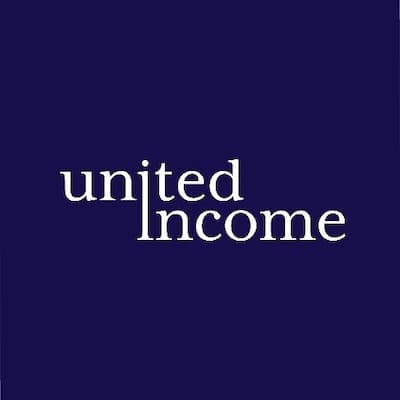 united income logo | Commercial Real Estate Services From The Genau Group
