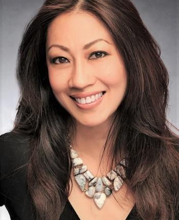 Anne Chong2
